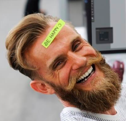 Smiling Guy.png