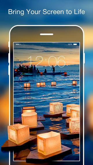 手机截图1-4.jpg