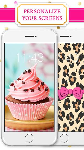 手机截图2-1.jpg