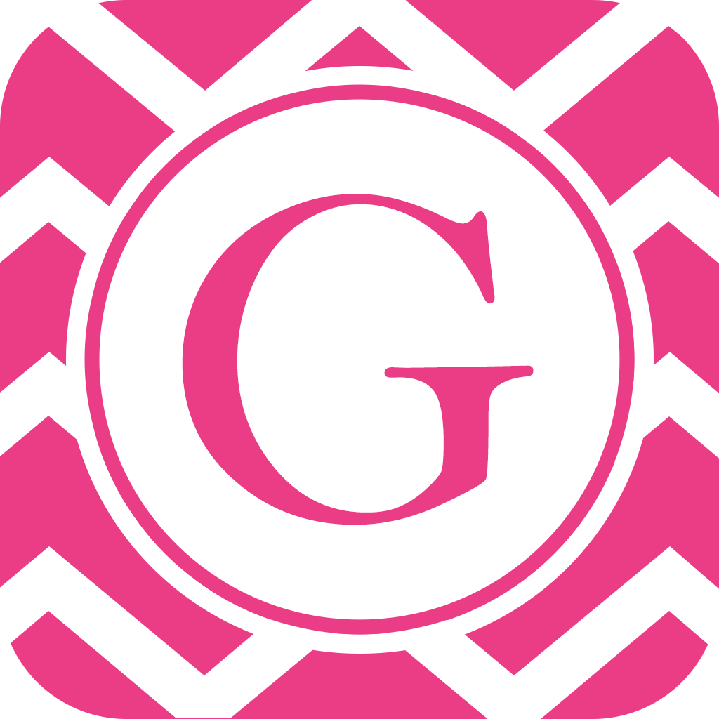 Girly Wallpapers By 10000 Wallpapers Tick Tock Apps