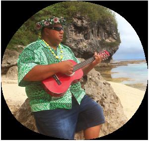 NiueKulele_SANI_HEKESI.png
