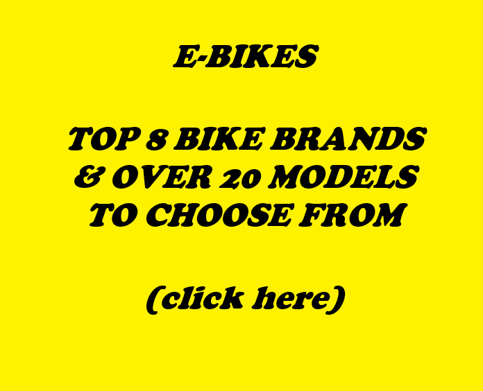 ebikes.png