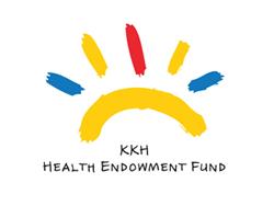 kkhhef-logo.jpg