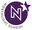 school-logo-2.png