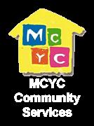 mcyc.png