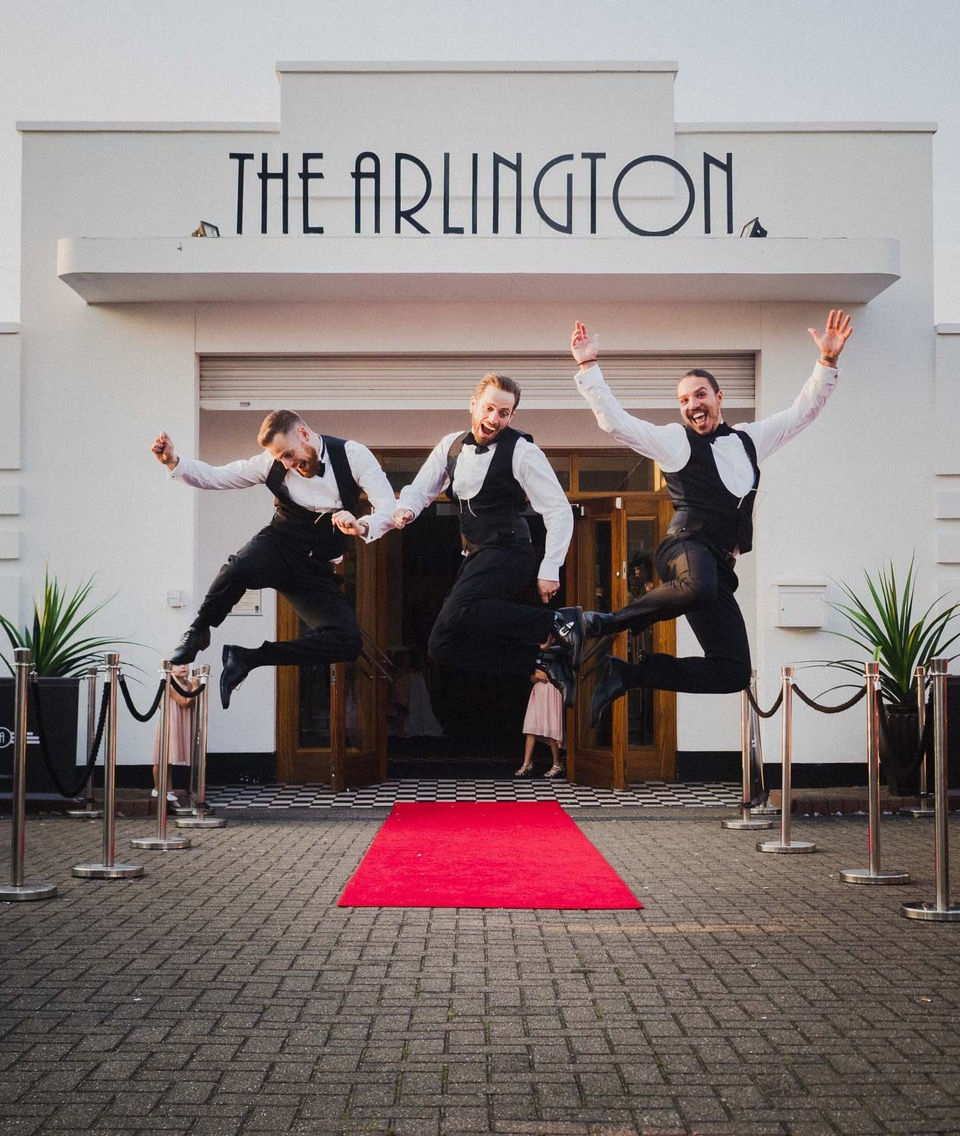 Reportage Essex Wedding Photography-20.jpeg