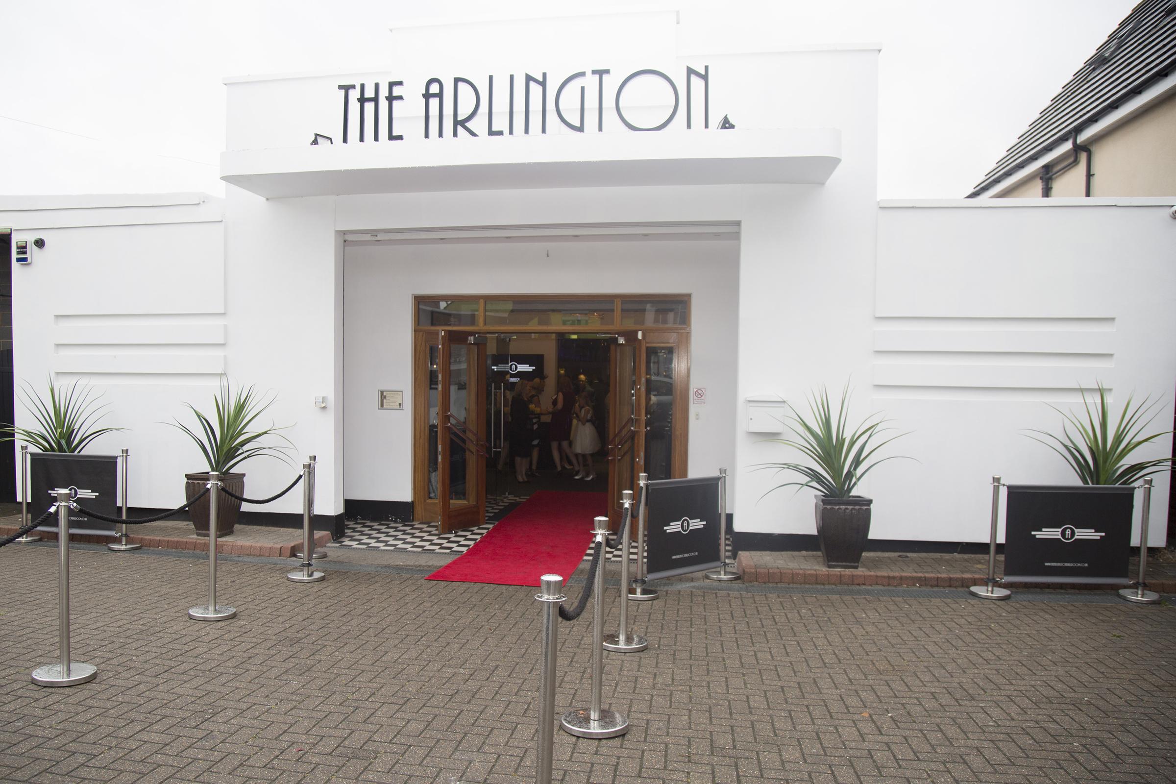 Arlington Ballroom Exterior Southend-on-Sea .jpg
