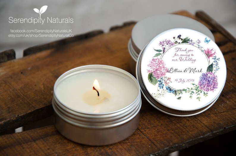 candle-wedding-favours.jpg