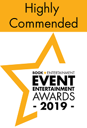 Book-Entertainment-Highly-Commended-2019.png