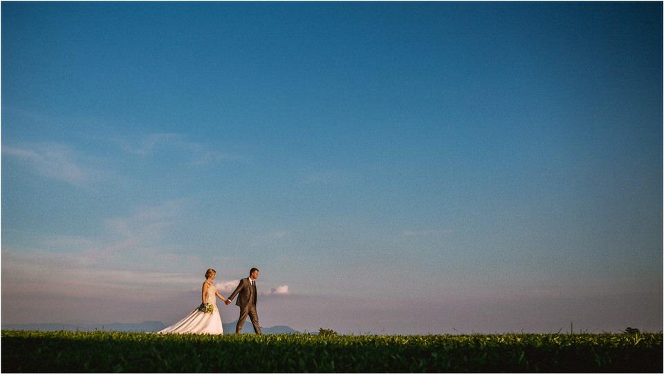 nika grega wedding destination wedding photographers slovenia europe international worldwide documentary.jpg