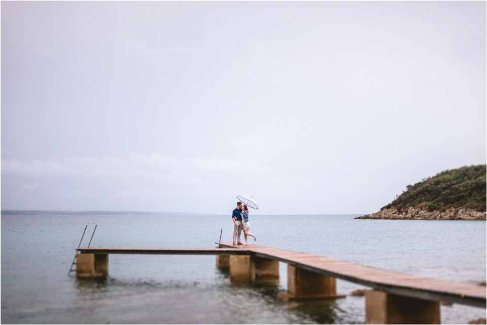 02 nika grega wedding photography europe engagement croatia italy 0001.jpg