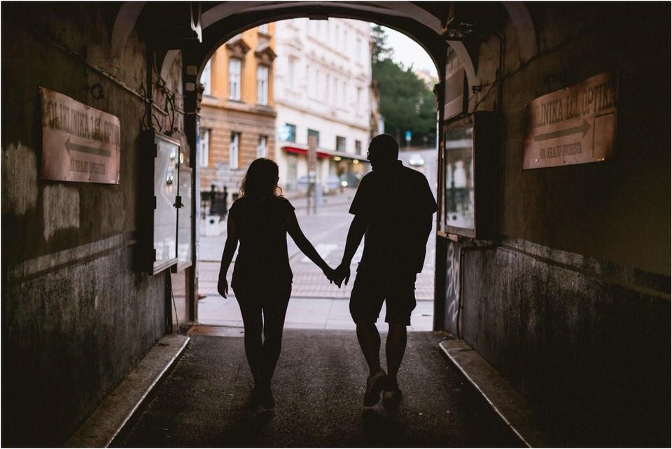 03 slovenia honeymoon engagement photographer destination wedding bled0002.jpg