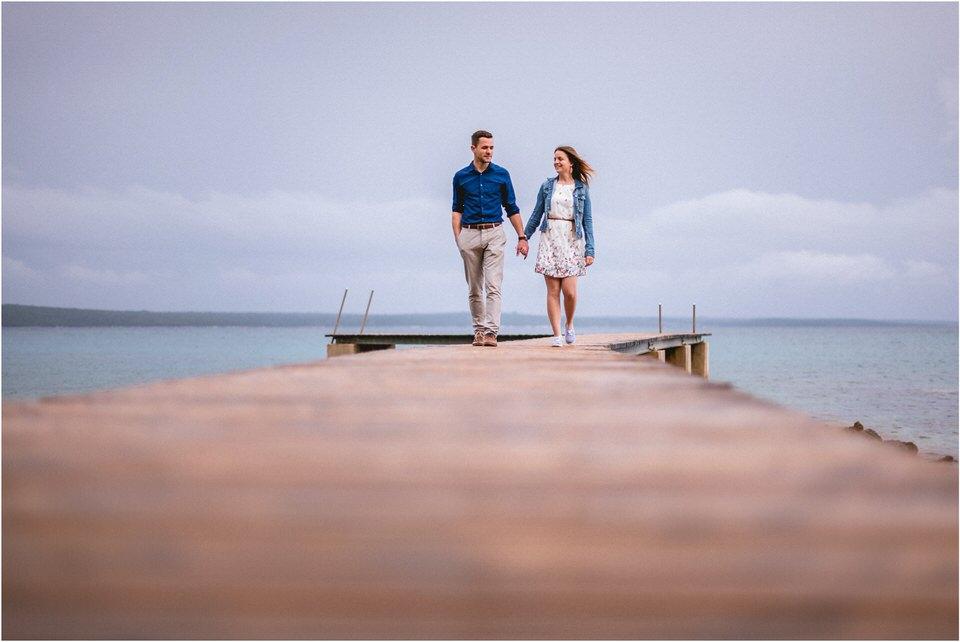 03 slovenia honeymoon engagement photographer destination wedding bled0006.jpg