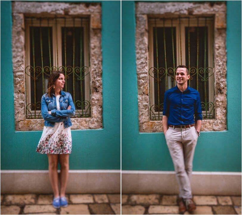 06 wedding photography zagreb ljubljana slovenia croatia engagement 0004.jpg