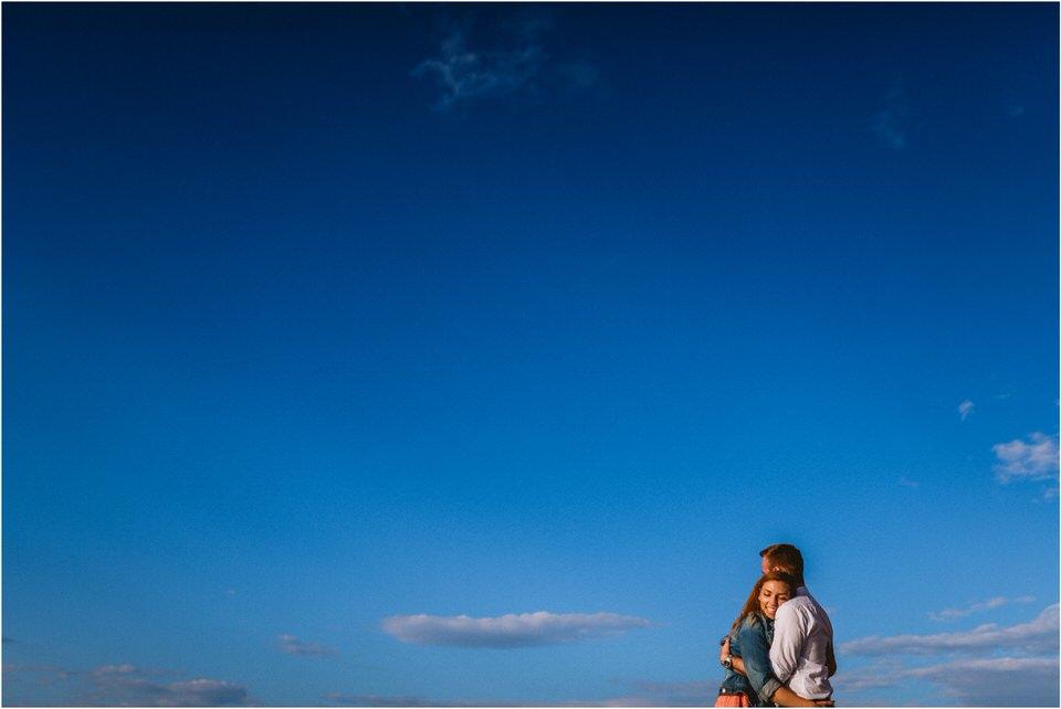 07 nika grega porocna fotografija fotograf zaroka slovenija bled ljubljana portoroz0001.jpg
