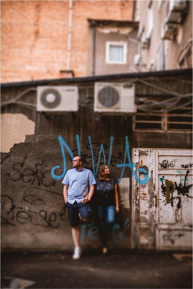 07 nika grega porocna fotografija fotograf zaroka slovenija bled ljubljana portoroz0002.jpg