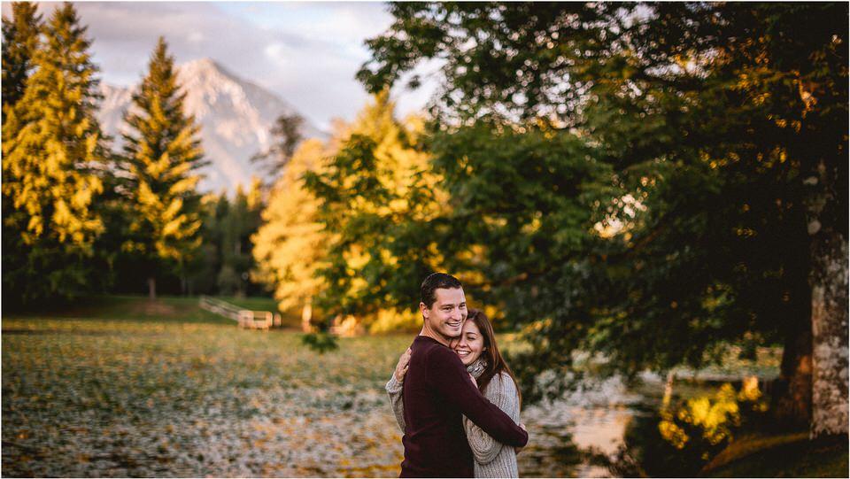 08 nika grega mountain wedding alps slovenia rustic engagement photography0002.jpg