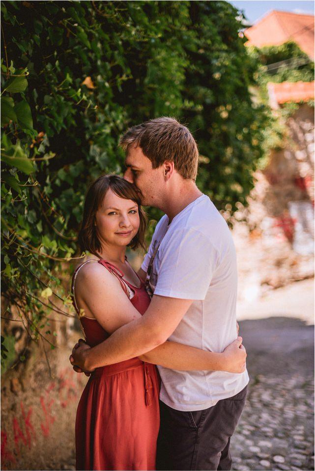 10 wedding in slovenia europe greece photographer engagement honeymoon0002.jpg