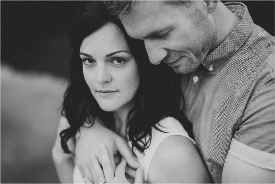 10 wedding in slovenia europe greece photographer engagement honeymoon0003.jpg