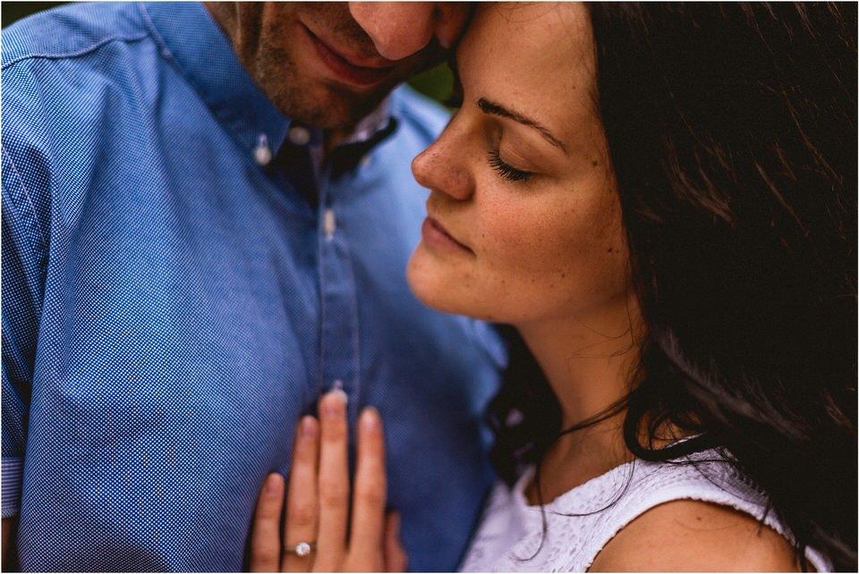 10 wedding in slovenia europe greece photographer engagement honeymoon0008.jpg