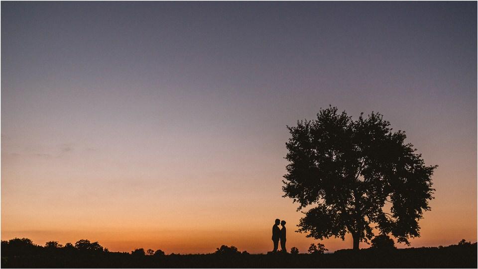 10 wedding in slovenia europe greece photographer engagement honeymoon0011.jpg