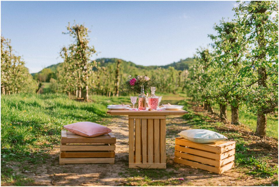 poroka-wedding-inspiration-spring-styled-session-sanjska-obleka-nika-grega-orchard-themed-destionation-photographer-slovenia-poročni-fotograf-slovenija-europe-boho-romantic-vintage 006.jpg
