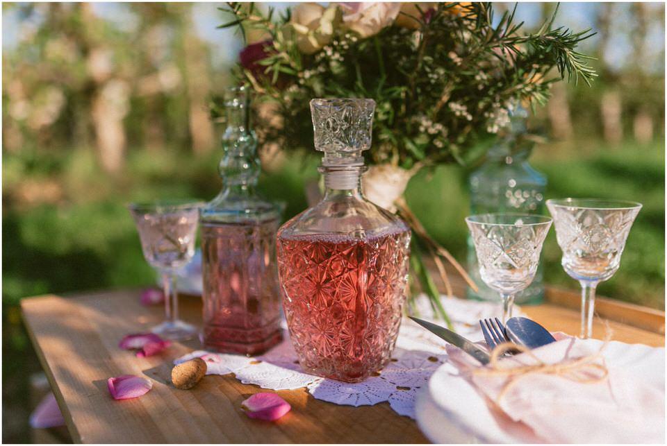 poroka-wedding-inspiration-spring-styled-session-sanjska-obleka-nika-grega-orchard-themed-destionation-photographer-slovenia-poročni-fotograf-slovenija-europe-boho-romantic-vintage 009.jpg