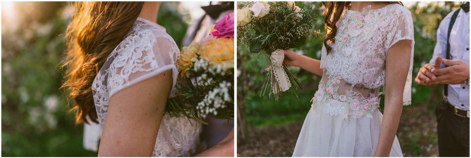 poroka-wedding-inspiration-spring-styled-session-sanjska-obleka-nika-grega-orchard-themed-destionation-photographer-slovenia-poročni-fotograf-slovenija-europe-boho-romantic-vintage 014.jpg