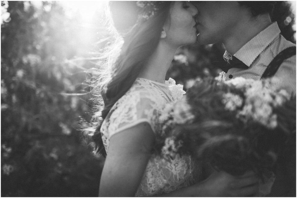 poroka-wedding-inspiration-spring-styled-session-sanjska-obleka-nika-grega-orchard-themed-destionation-photographer-slovenia-poročni-fotograf-slovenija-europe-boho-romantic-vintage 023.jpg