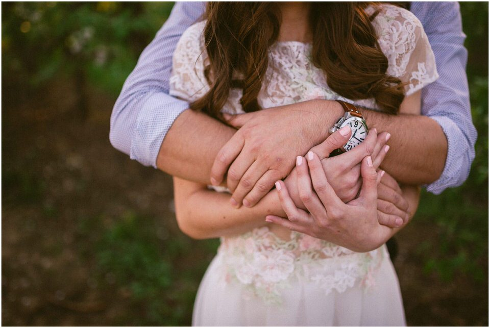 poroka-wedding-inspiration-spring-styled-session-sanjska-obleka-nika-grega-orchard-themed-destionation-photographer-slovenia-poročni-fotograf-slovenija-europe-boho-romantic-vintage 026.jpg
