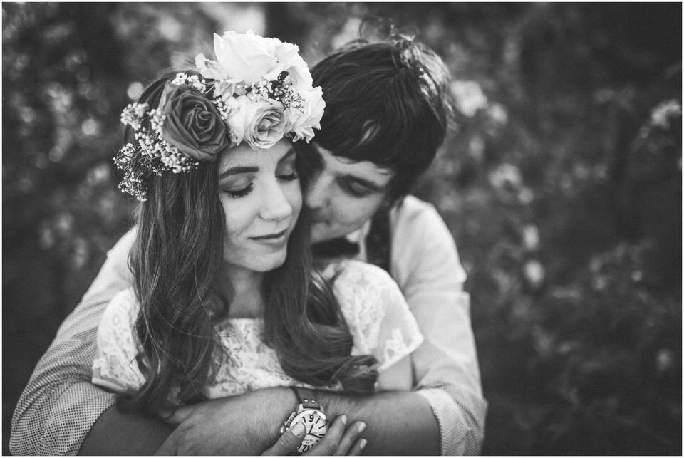 poroka-wedding-inspiration-spring-styled-session-sanjska-obleka-nika-grega-orchard-themed-destionation-photographer-slovenia-poročni-fotograf-slovenija-europe-boho-romantic-vintage 029.jpg