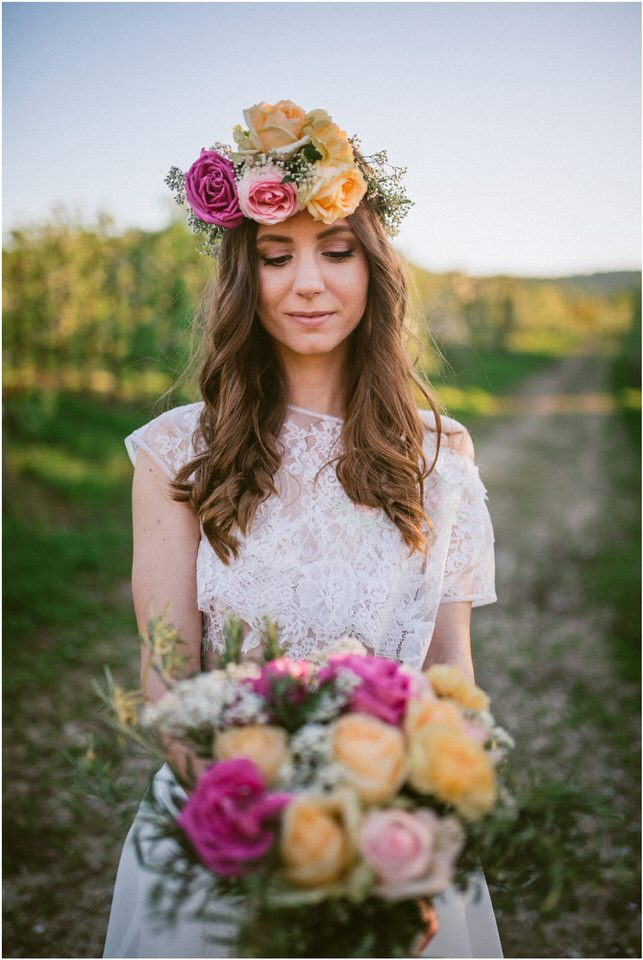 poroka-wedding-inspiration-spring-styled-session-sanjska-obleka-nika-grega-orchard-themed-destionation-photographer-slovenia-poročni-fotograf-slovenija-europe-boho-romantic-vintage 030.jpg