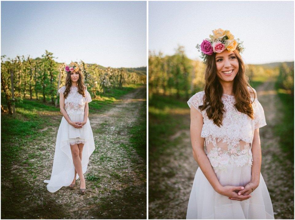 poroka-wedding-inspiration-spring-styled-session-sanjska-obleka-nika-grega-orchard-themed-destionation-photographer-slovenia-poročni-fotograf-slovenija-europe-boho-romantic-vintage 032.jpg