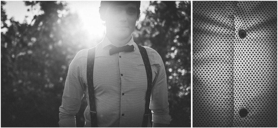poroka-wedding-inspiration-spring-styled-session-sanjska-obleka-nika-grega-orchard-themed-destionation-photographer-slovenia-poročni-fotograf-slovenija-europe-boho-romantic-vintage 040.jpg