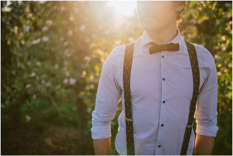 poroka-wedding-inspiration-spring-styled-session-sanjska-obleka-nika-grega-orchard-themed-destionation-photographer-slovenia-poročni-fotograf-slovenija-europe-boho-romantic-vintage 041.jpg