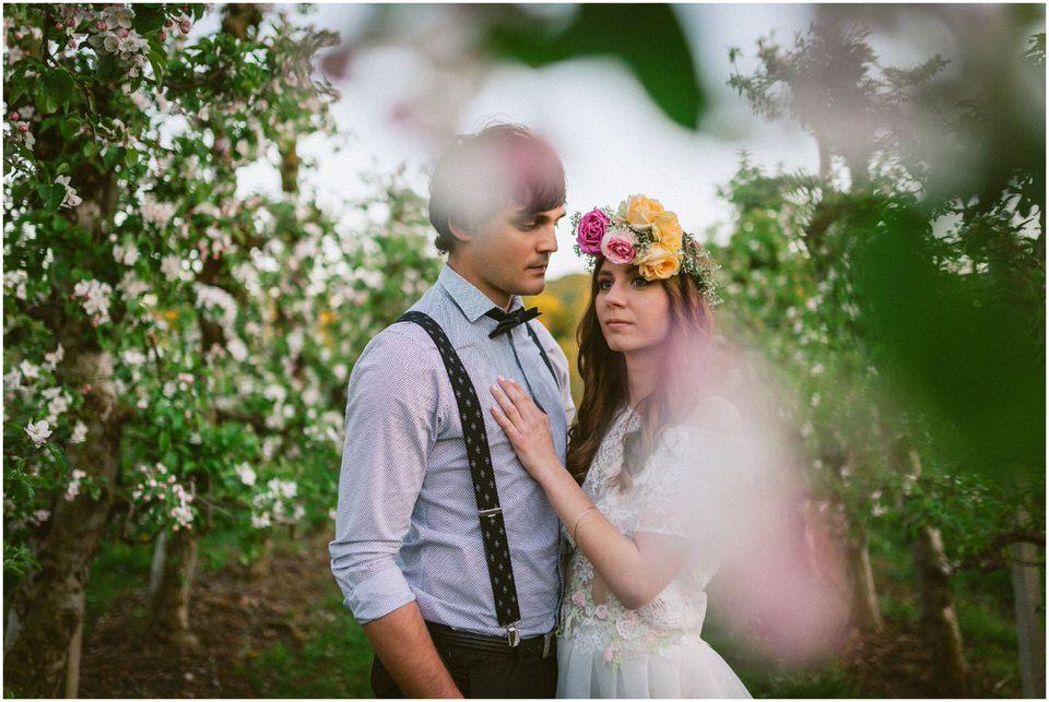 poroka-wedding-inspiration-spring-styled-session-sanjska-obleka-nika-grega-orchard-themed-destionation-photographer-slovenia-poročni-fotograf-slovenija-europe-boho-romantic-vintage 050.jpg