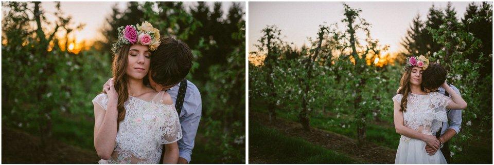 poroka-wedding-inspiration-spring-styled-session-sanjska-obleka-nika-grega-orchard-themed-destionation-photographer-slovenia-poročni-fotograf-slovenija-europe-boho-romantic-vintage 063.jpg