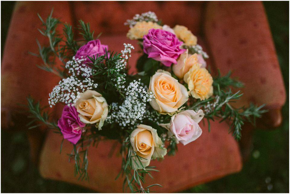 poroka-wedding-inspiration-spring-styled-session-sanjska-obleka-nika-grega-orchard-themed-destionation-photographer-slovenia-poročni-fotograf-slovenija-europe-boho-romantic-vintage 069.jpg