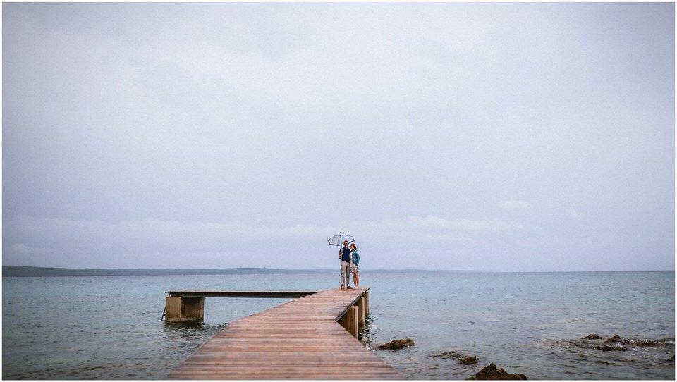 01 wedding engagement mali losinj croatia photography photographer slovenia (6).jpg