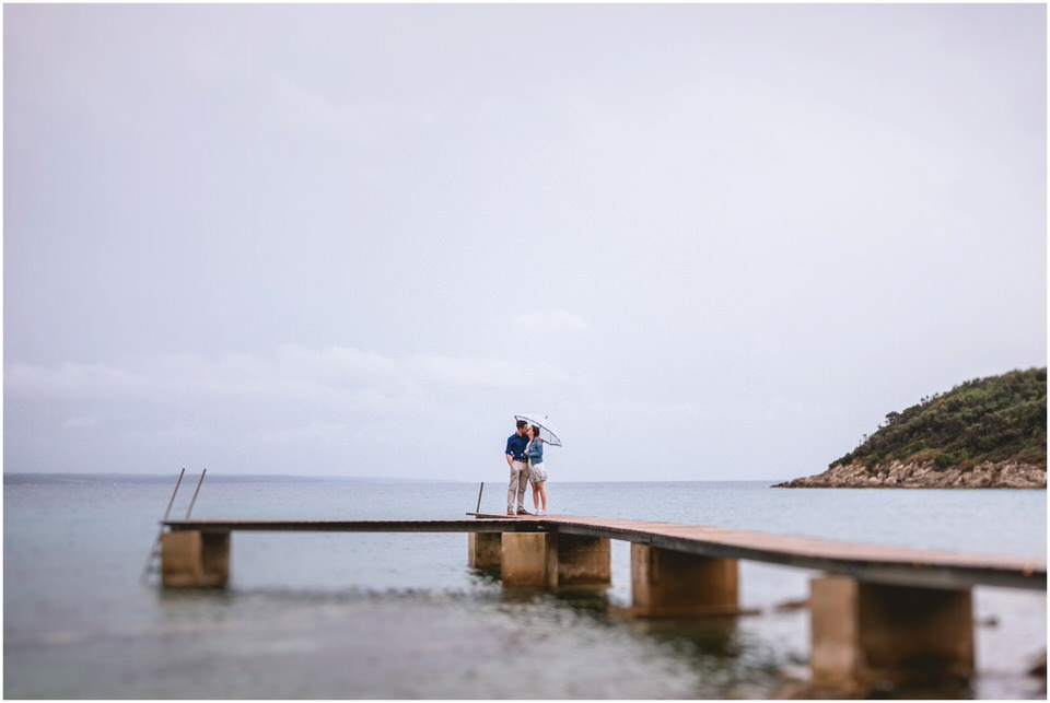01 wedding engagement mali losinj croatia photography photographer slovenia (7).jpg