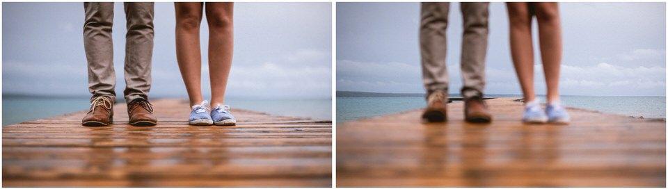 02 poroka porocni fotograf fotografiranje zaroka morje obala predporocno fotografiranje mali losinj (2).jpg