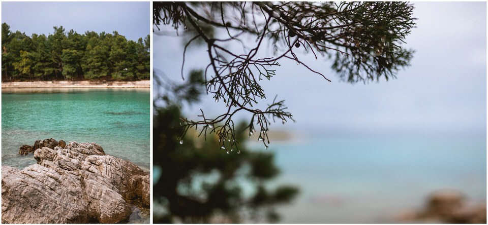 02 poroka porocni fotograf fotografiranje zaroka morje obala predporocno fotografiranje mali losinj (3).jpg