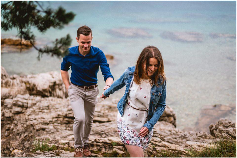 02 poroka porocni fotograf fotografiranje zaroka morje obala predporocno fotografiranje mali losinj (7).jpg