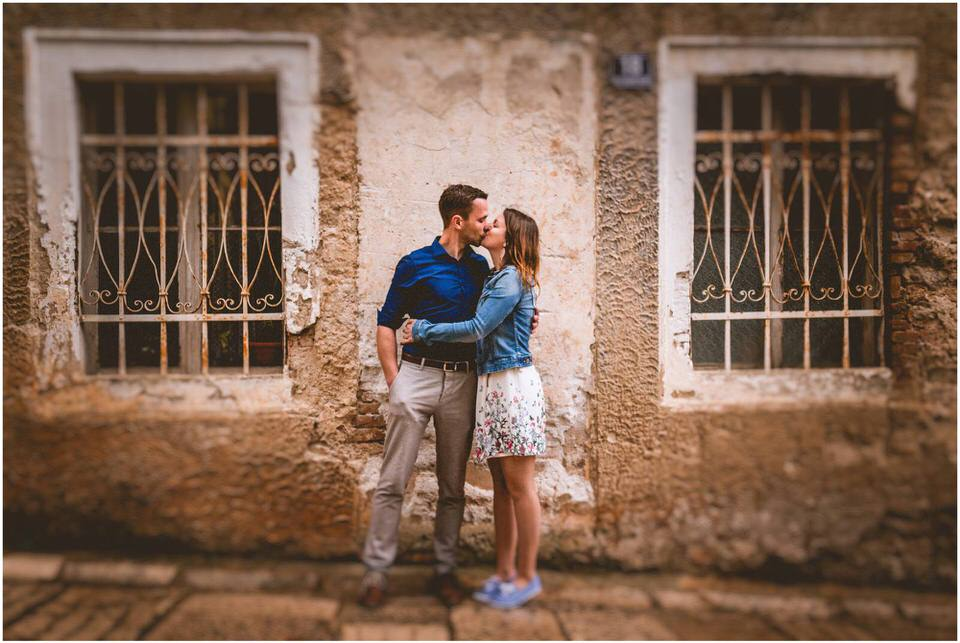 03 nika grega destination wedding photographers europe slovenia austria germany croatia engagement (6).jpg