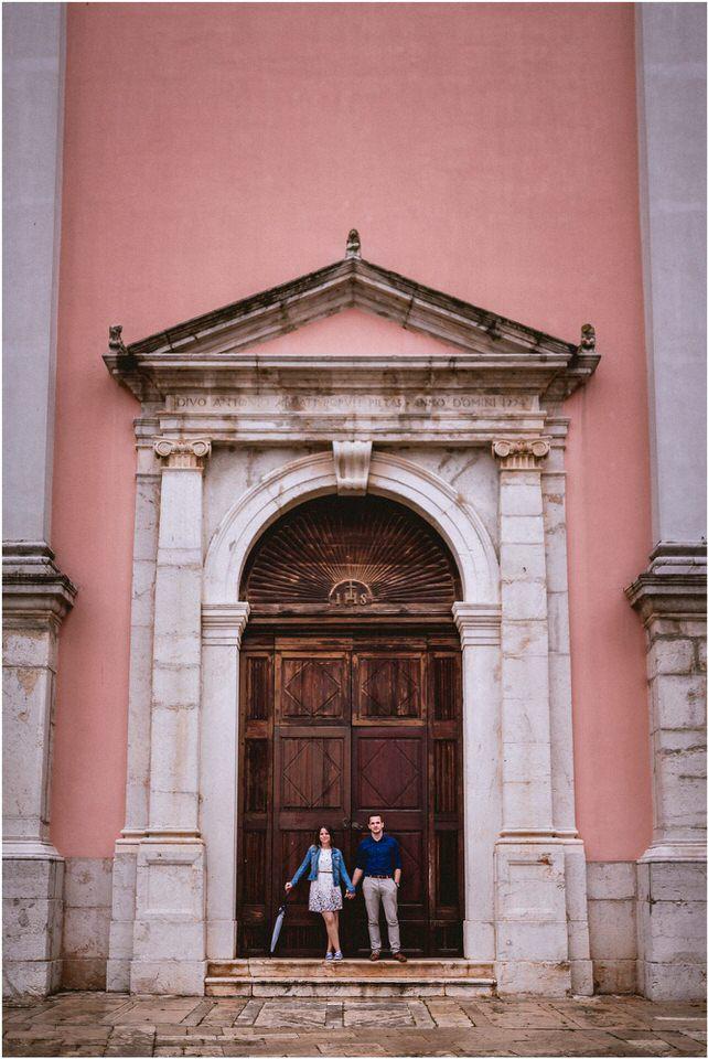 03 nika grega destination wedding photographers europe slovenia austria germany croatia engagement (16).jpg