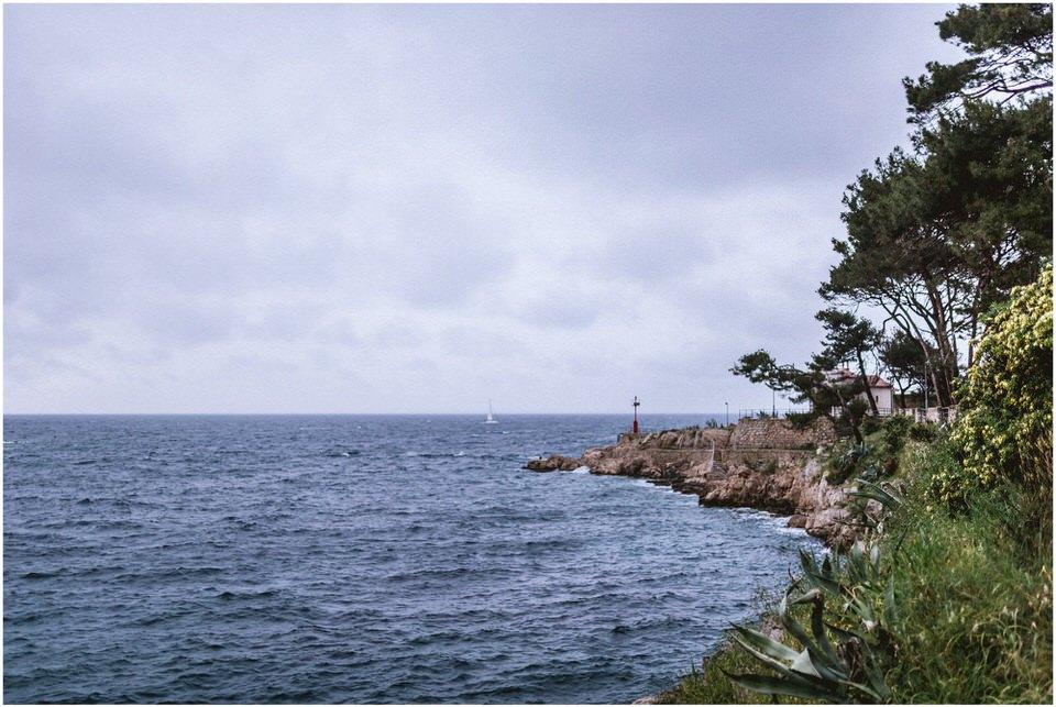 04 seaside beach engagement session mali losinj croatia nerezine wedding photographer nika grega slovenia europe (2).jpg