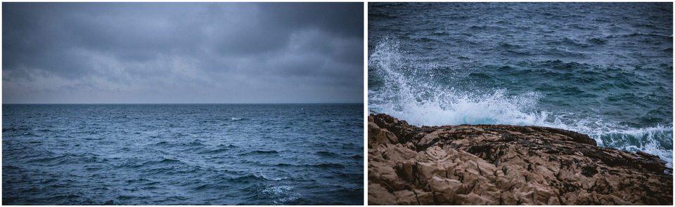 04 seaside beach engagement session mali losinj croatia nerezine wedding photographer nika grega slovenia europe (3).jpg