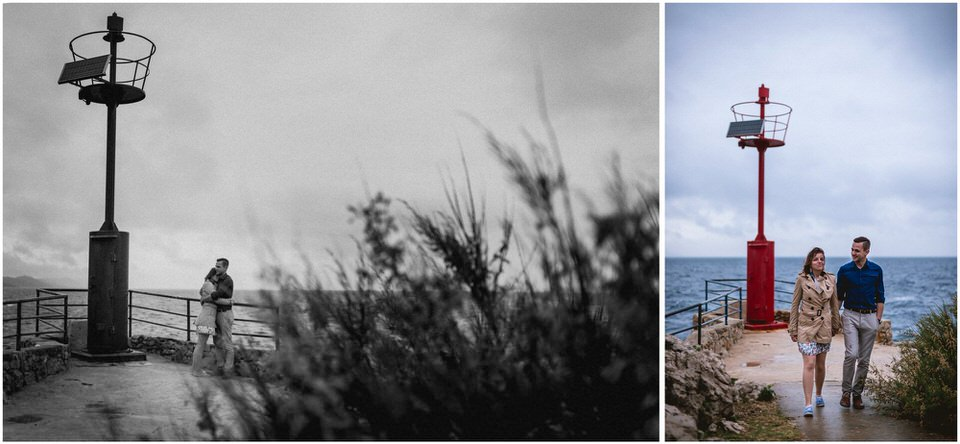04 seaside beach engagement session mali losinj croatia nerezine wedding photographer nika grega slovenia europe (5).jpg