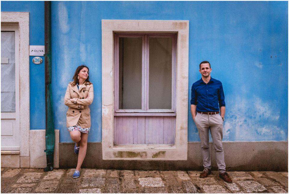 04 seaside beach engagement session mali losinj croatia nerezine wedding photographer nika grega slovenia europe (12).jpg