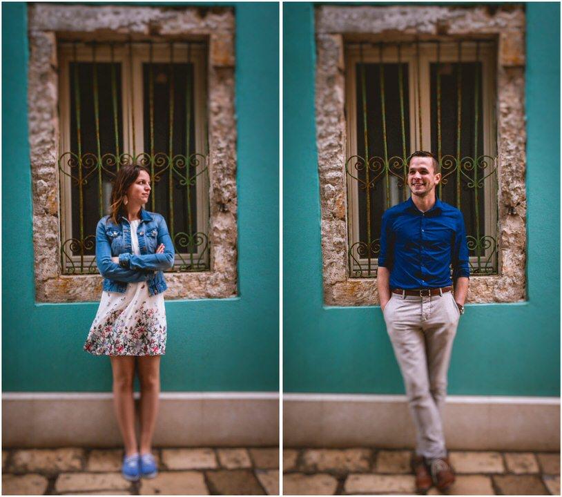 04 seaside beach engagement session mali losinj croatia nerezine wedding photographer nika grega slovenia europe (13).jpg